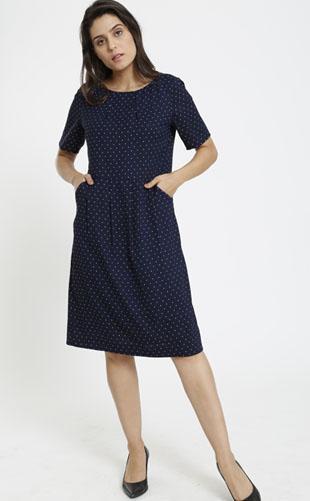 6bcc43a050 Dresses for Girls   Women-Ursa