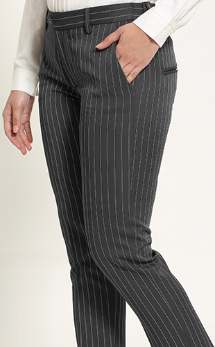 1b530caf297 pewter classic straight fit pant pewter classic straight fit pant