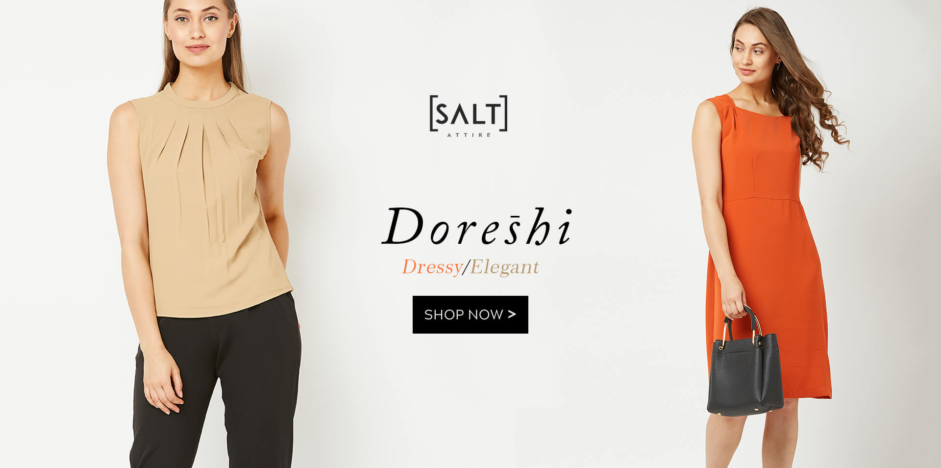 new_arrivals_doresshi